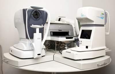 eye-care-technology